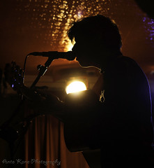 The Young Folk (AntoKanePhotography) Tags: saint john folk young upstairs launch ep gambler whelans