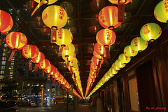 Lanterns, Chinatown Singapore (ak_phuong) Tags: world pictures china city people art lines last wonderful for book see town fantastic model ancient singapore vietnamese good top traditional country great picture style 15 super best phuong cover excellent lantern must ever cheap minh tran photgrapher laterns chinise richest 2013 akphuong