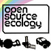 Evento: Open Source Ecology