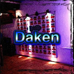 #ME (daken2011) Tags: me spain ibiza eivissa edit pacha apps streamzoo