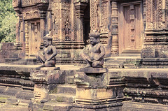 Cambodia-6340 (Daemarius) Tags: travel holiday architecture photography ancient cambodia angkorwat temples reap angkor wat siam bayon siamreap wondersoftheworld