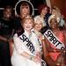Sassy Prom 2013 169