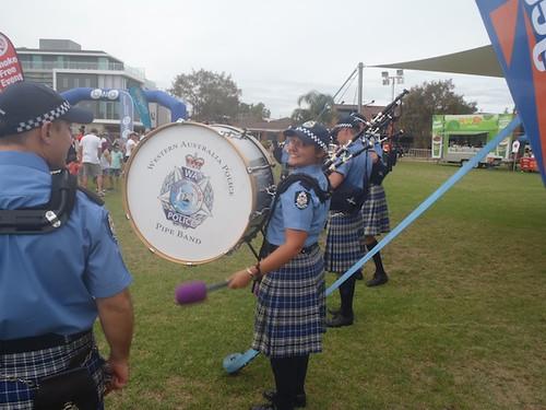 Laura McMillan WACPOL Perth 2