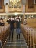 Kerk_FritsWeener_5181782