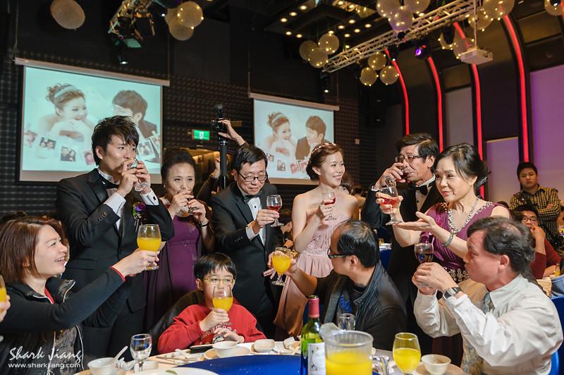 婚攝,彭園婚攝,婚攝鯊魚,婚禮紀錄,婚禮攝影,2013.05.04-blog-0113