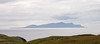 View to Foula (Andrew Mawby) Tags: walls shetland foula