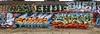 Rysm, Enuf, Buer, Ankra, Enero (funkandjazz) Tags: california graffiti enero pi eastbay sra enuf ase buer tfn ankra rysm