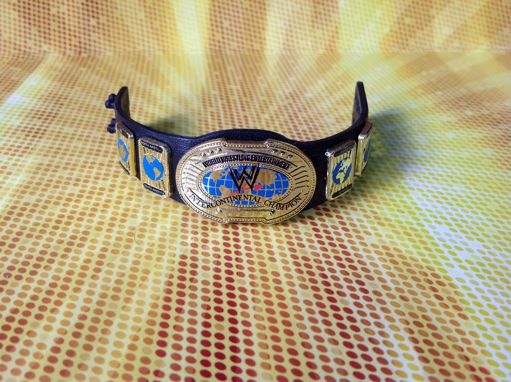 an introduction to the research of the world wrestling federation entertainment 12 'titan's logo' means titan's world wrestling federation logo in all forms to wrestling entertainment written in the introduction after this.