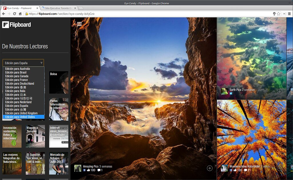Eye Candy - Flipboard - Google Chrome_005