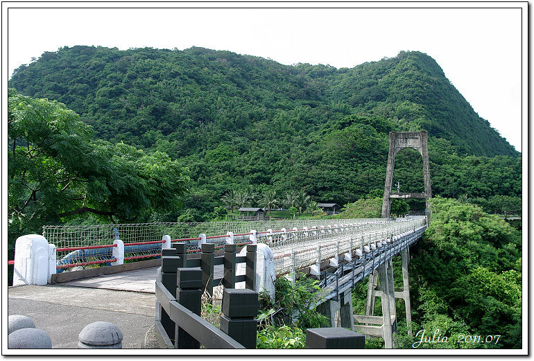 東河橋~ (11)