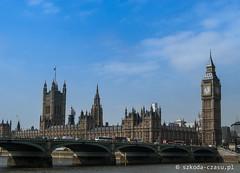 Londyn-12