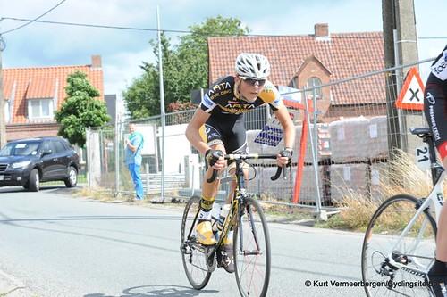 Minderhout (228)