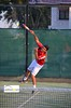 "ismael tellez 6 padel 2 masculina torneo club el mirador marbella agosto 2013 • <a style=""font-size:0.8em;"" href=""http://www.flickr.com/photos/68728055@N04/9547697121/"" target=""_blank"">View on Flickr</a>"