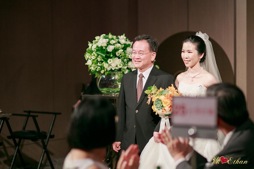 婚禮攝影,婚攝, 台北寒舍艾美,台北婚攝, Le Meridien Taipei,優質婚攝推薦, 7155