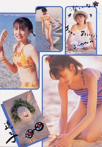 長澤まさみ 画像47