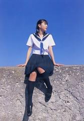 長澤まさみ 画像89