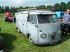 "BE-65-80 Volkswagen Transporter bestelwagen 1959 • <a style=""font-size:0.8em;"" href=""http://www.flickr.com/photos/33170035@N02/9640504804/"" target=""_blank"">View on Flickr</a>"