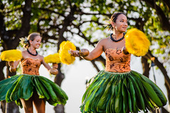 Hula (ogr) Tags: travel hawaii nikon maui nikkor fx d600 afzoomnikkor70300mmf456g
