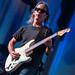 Dave Matthews Band (4 of 48)