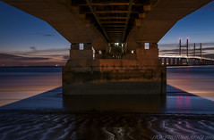 Second Severn Crossing (