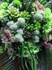 Ramo de flores de colores frescos (artesaniaflorae) Tags: tarragona reus ramodeflores artefloral bouquetdefleur artfloral ramdeflors jukkaheinonen artesaniaflorae