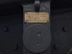 18 inch Railway Gun (Megashorts) Tags: uk pen army war gun military railway olympus hampshire weapon artillery british 18 fortnelson weapons ep3 fareham bfg armouries royalarmouriesmuseum howitzer royalarmouries royalartillery armories 18inch nationalmuseumofarmsandarmour ppdcb4