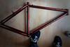 bikebuild2013_1before03