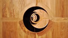 Moon chest (naromeel) Tags: toronto canada ago