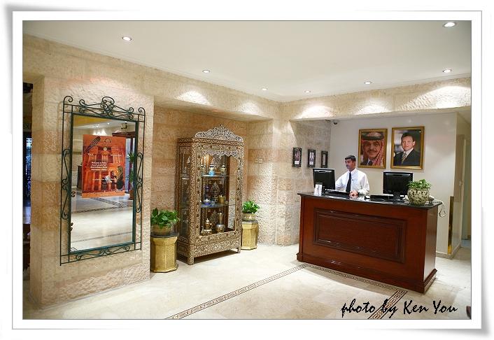 o1502738794_day2_6_movenpic hotel(petra)_0