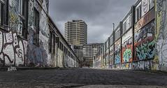 hall (berberbeard) Tags: urban streetart art canon germany concrete photography graffiti foto fotografie linden hannover fotos dslr beton ihmezentrum calenbergerneustadt berberbeard berberbeardwordpresscom