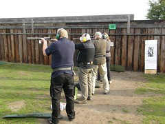 "SLG Bisley 2013 • <a style=""font-size:0.8em;"" href=""http://www.flickr.com/photos/8971233@N06/10126009354/"" target=""_blank"">View on Flickr</a>"