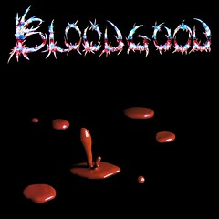 Bloodgood (1986) Bloodgood (H2O74) Tags: music rock metal drops blood album cd jesus group hard band christian cover albums 80s lp albumcover covers cds musik 1986 heavy platte msica metall christians hardrock 80er christus albumcovers gruppe tropfen blut lps lbum platten schallplatten schallplatte bloodgood alben plattencover christlich musikgruppe christliche plattenhlle musikband schwermetall blutstropfen musikalbum