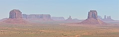 Monument valley show (Lucio Sassi Photography travel) Tags: usa utah monumentvalley