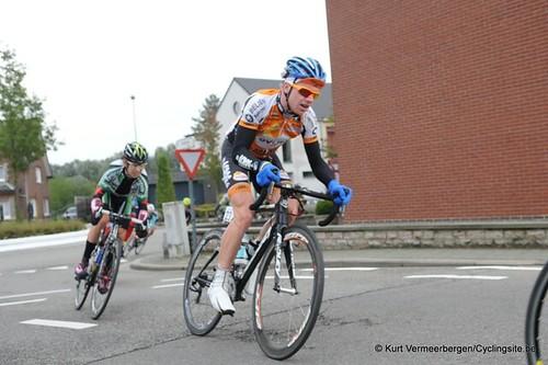 Sluitingsprijs Heist Goor (308)