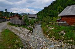 Maramures - Borsa (adybyt) Tags: travel landscape nikon europe romania nikkor hdr easterneurope pixelpeeper 1685mm d7000 1685mmf3556gvr nikon1685mm nikond7000