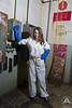 "Sarah Fighter in the Missile Silo • <a style=""font-size:0.8em;"" href=""http://www.flickr.com/photos/47141623@N05/10568776844/"" target=""_blank"">View on Flickr</a>"