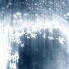 rain (jgregz_) Tags: abstract reflection greenscene visiongroup