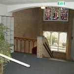 """Scholengemeenschap Jerusalem <a style=""""margin-left:10px; font-size:0.8em;"""" href=""""http://www.flickr.com/photos/99860362@N04/10582793383/"""" target=""""_blank"""">@flickr</a>"""