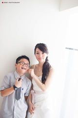 623 (Jerry YuHao) Tags: wedding zeiss sony jerry carl alpha dslr   a850 a99   1635za variosonnart2 24za 81635za