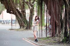 signed.nEO_IMG_IMG_6938 (Timer_Ho) Tags: portrait cute girl beauty canon pretty sweet ntu lovely nono    bps eos5dmarkii