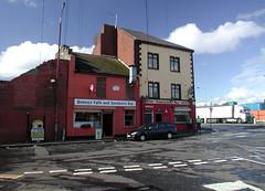 Laganside, Belfast 17
