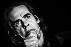 Nick Cave 12 (enola.be) Tags: concert belgium jan live nick gig den bad seeds arena cave antwerp lotto van antwerpen enola the 2013 bulck