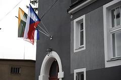 honorární konzulát Litevské republiky_Liberec_01