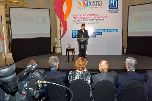 MVD2013_Conference
