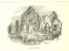 Image taken from page 544 of 'The Land We Live In: a pictorial, historical, and literary sketch-book of the British Islands ... Profusely illustrated, etc. [With contributions by Charles Knight, James Thorne, George Dodd, Andrew Winter, Harriet Martineau,