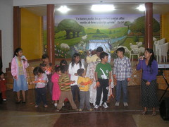 Escuela-Dominical-2013-05-19-13