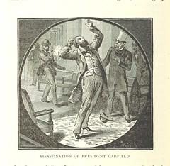 Anglų lietuvių žodynas. Žodis character assassination reiškia charakterį nužudymo lietuviškai.