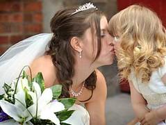 "Wedding Flowers Coventry - Nuleaf Florists <a style=""margin-left:10px; font-size:0.8em;"" href=""http://www.flickr.com/photos/111130169@N03/11309689906/"" target=""_blank"">@flickr</a>"