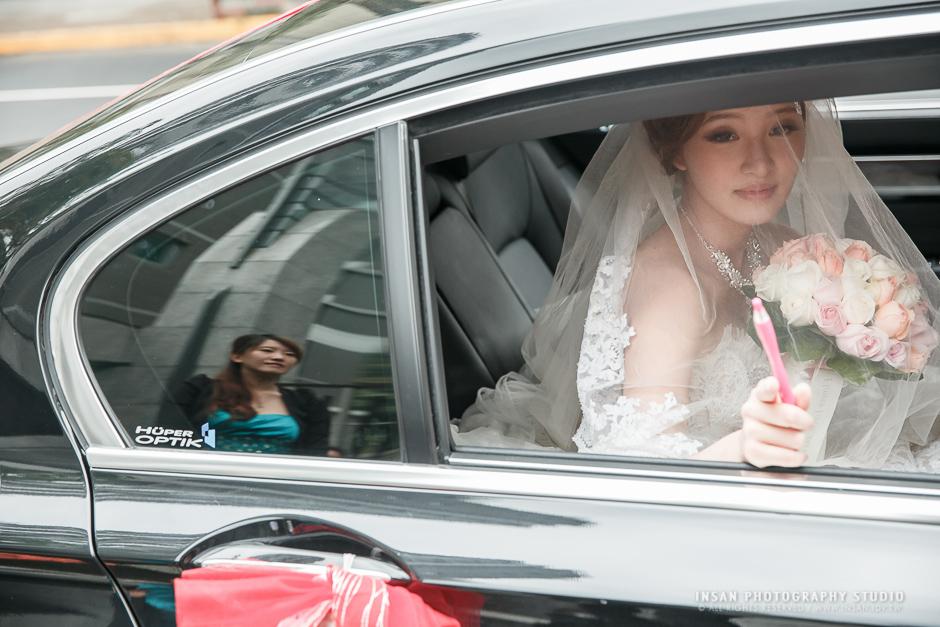 君品婚攝 婚禮記錄 婚攝英聖的作品 wed131012_0520