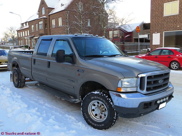winter snow cold ford ice beauty wheel truck drive bed 4x4 diesel cab 4 4wd pickup 150 international turbo 350 crew f v8 250 harvester f350 550 navistar lastbil powerstroke dubbelhytt